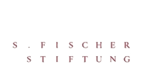s.fisher_stiftung